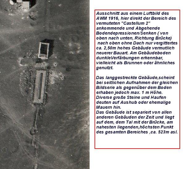 anlage-9-castellum2-detail-web