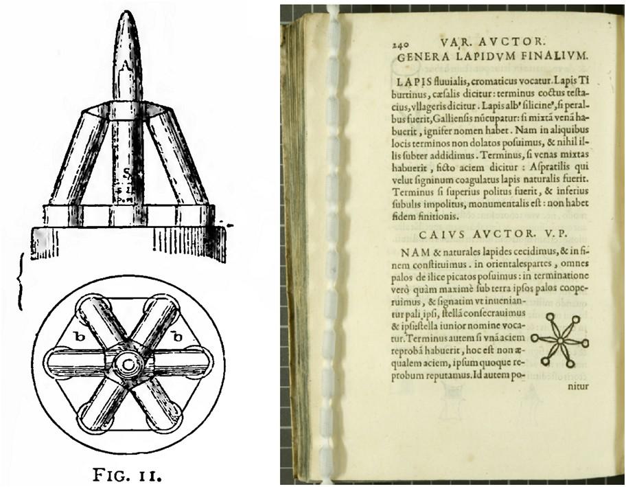 schumacher-links-vs-terminus-trifinium-des-corpus-agrimensorum